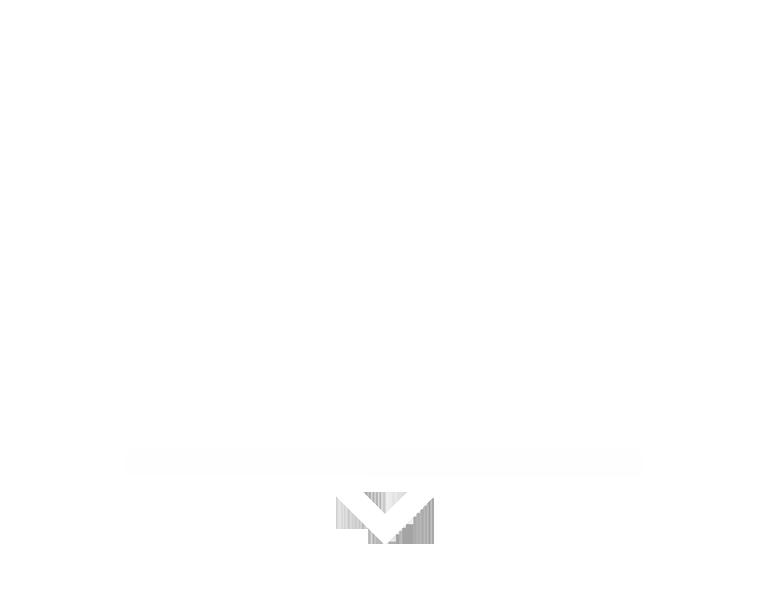 Label du Coin